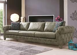 chloe velvet tufted sofa furniture velvet tufted sofa new furniture tuffted sofa velvet