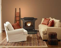 pellet stoves fireside hearth u0026 home