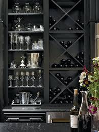 kitchen cabinet wine rack ideas wine racks wine rack storage ideas wine rack kitchen cabinet