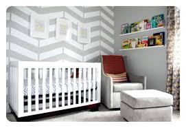 convertible crib sale cheap baby cribs walmart u2013 alamoyacht