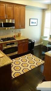 Green Kitchen Rugs Kitchen Gray Kitchen Rugs Large Kitchen Rugs Blue And Green Rug