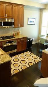 Gray And Yellow Kitchen Rugs Kitchen Gray Kitchen Rugs Large Kitchen Rugs Blue And Green Rug