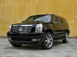 2013 cadillac escalade colors see 2013 cadillac escalade esv color options carsdirect