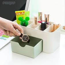 online get cheap small desk drawers aliexpress com alibaba group