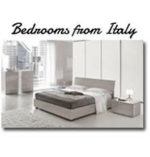 Prime Classic Design Modern Italian And Luxury Furniture - Modern sofa italian design
