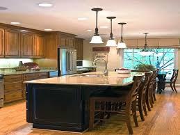 dacke kitchen island granite kitchen island bianco antico granite island with