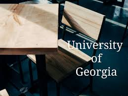 getting into university of georgia college shortcuts