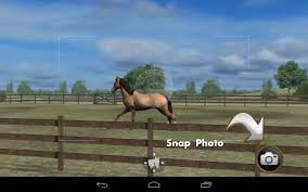 mad skills motocross 2 download my horse for amazon kindle fire u2013 free download games for android