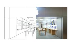 Interior Project Manager Jobs Impact Of Retail Store Design And Layout On Customer Mind Retail