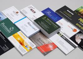 printing services in the philippines digital and offset m g