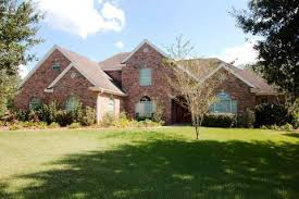 Metal Barn Homes In Texas Orange Tx Real Estate Orange Homes For Sale Realtor Com