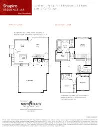 avery pointe townhomes in san diego from the 600 000s