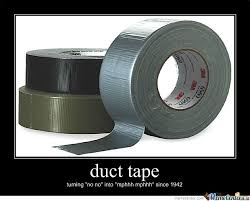 Sex Tape Meme - sex tape scotch tape aol image search results
