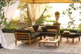 Garten Loungemobel Anthrazit Loungemöbel Holz Garten Bezaubernde Auf Ideen Plus Outliv Odense