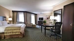 2 bedroom suites san antonio doubletree by hilton san antonio downtown hotel