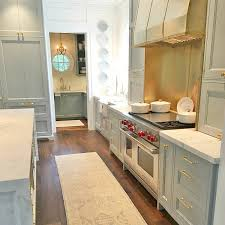 light blue cabinets kitchen blue kitchen design what makes it timeless hello