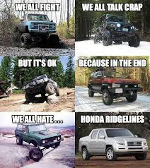 Ford Vs Chevy Meme - funny ford vs dodge pictures mydrlynx