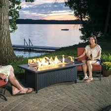 Building Outdoor Fireplace With Cinder Blocks by Outdoor Fire Pit Sets Fire Pit Ideas Patio Jacksonville Pavers