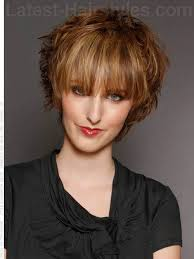 jamison shaw haircuts for layered bobs 27 best hair styles images on pinterest short hair styles bob
