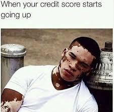 Ghetto Memes - pin by taser on ghetto memes pinterest laughter and memes