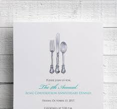 rehearsal dinner invitations wedding dinner invitations