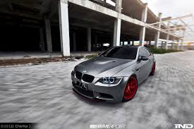 bmw m3 paint codes i will paint your car page 2