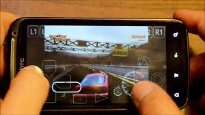 ps vita android saatnya nostalgia inilah 10 emulator terbaik untuk android