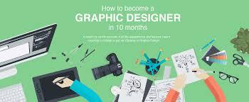 Graphic Designer Portfolio Resume Landing That First Graphic Design Job Resume Portfolio And The