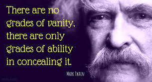 mark twain thanksgiving quotes meme quotations wist