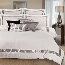 Gucci Bed Comforter Burberry Bed Set Hula Home