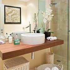 bathroom basin ideas 44 best bathroom styling tips images on bathroom ideas