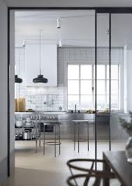 nice kitchen visualization by blackhaus archviz architecture