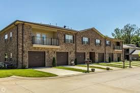 3 bedroom houses for rent in nashville tn house for rent in nashville tn 900 3 3 bedroom houses for rent