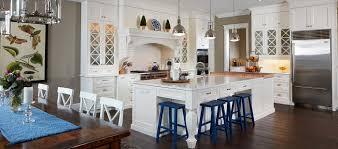 chervin kitchens custom kitchens u0026 vanities