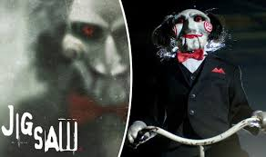 jigsaw top 10 most gruesome deaths from the saw movies u2013 watch if