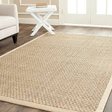 safavieh u0027s natural fiber collection is inspired by timeless