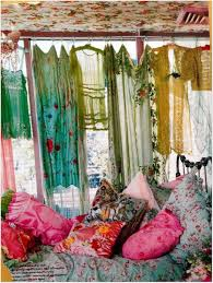 Hippie Bedroom Decor by Amazing Hippie Room Diy 34 For Your Home Decoration Design With
