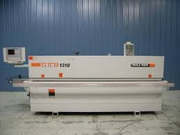 Woodworking Machines For Sale In Ireland by Best 25 Used Machinery For Sale Ideas On Pinterest 2000 Porsche