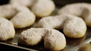 how to make italian wedding cookies youtube