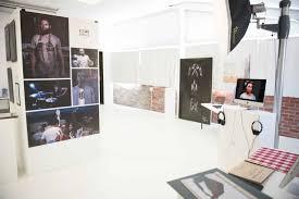 stellenbosch academy of design u0026 photography home