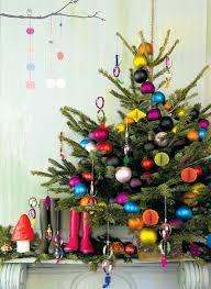 six christmas tree decorating ideas chatelaine