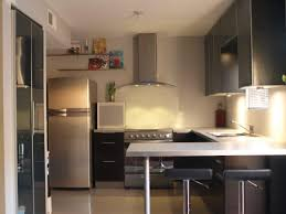 amazing mini kitchen design on home remodeling ideas with mini