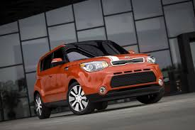 2014 kia soul photo gallery autoblog