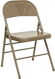 metal chair covers amazing best 20 metal folding chairs ideas on folding