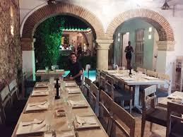 cartagena archives vivre blog