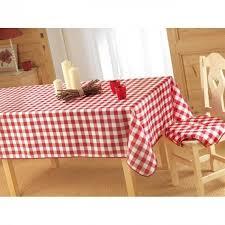 nappe cuisine plastique de table plastique 11 avec aliexpress com acheter pvc tanche en