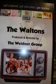 waltons thanksgiving reunion 157 best i the walton u0027s images on pinterest mountain