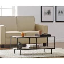 High Coffee Tables Coffee Table Low Coffee Table High Coffee Table End Tables For