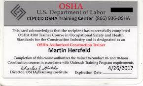 osha 10 certification stevejobssecretsoflife org