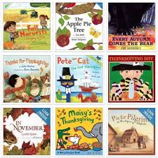 thanksgiving children books kid book thanksgiving tags happy easter thanksgiving 2018